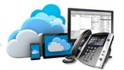 Voip8